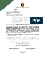 04238_11_Decisao_moliveira_APL-TC.pdf