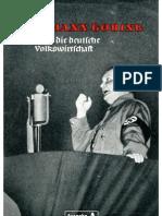 Die Maedelschaft - 1939 - Folge 5 (49 S., Scan, Fraktur)