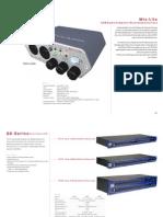 McLelland Signal Processors + Recording Tools