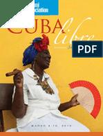 Cuba2013