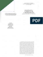 conterasdomingojose-enseanzacurriculumyprofesorado-120413232930-phpapp02