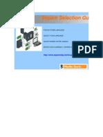 Sepam Selection Guide v2.2