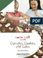 Cupcakes (2)