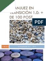 Aranjuez_más de 100 post_la recopilación 2011_2012