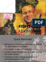 Fight Club Pres (2)