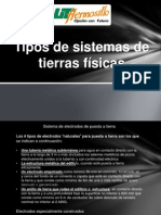 ITI9-3_equipo2_2012-29 (Copia Conflictiva de Dnycontr-72e35d 2012-07-30)