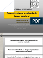 _Protocolo craneotomia