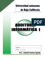 Libro AuditoriaI 2012-2