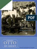 Otto de Greiff