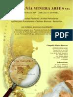 Materias-Prmas-144