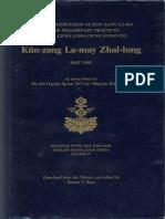 93352757-Patrul-KLZ-Pt-1