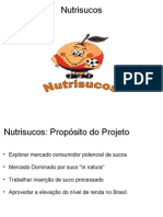Apresentacao_Nutrisucos
