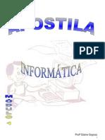 Apostila Informatica Modulo 1