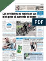 www quediario com pdfs sevilla 160108sev