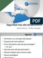 13Seguridad Mas Alla Del Perimetro-Columbus Business-Por Gabriel Marcos