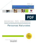 manual_usuario_persona_pdf-20120624144109.pdf.pdf-20120624144109