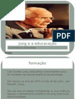 Jung e a Educação