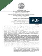 PEÇA DE ARQ 8 FMagalhaes TOLERANCIA NA MAÇONARIA