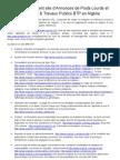 Nouveau et Différent site d'Annonces de Poids Lourds et Engins Bâtiments & Travaux Publics BTP en Algérie