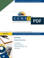 CCNSP
