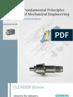 Fund Mech Eng Siemens