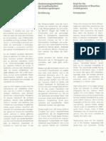 Orchidaceae Brasilienses - Pabst Vol 2 Part28