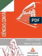 Direito_Uniderp