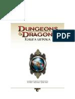 Players Handbook 4ed - Ver.2010!08!16