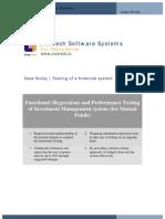 1286442816 CaseStudy Testing InvestmentManagementSystem