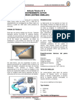 Articulo Tecnico - Pernos Swellex