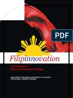 Filipinnovation Publication v02