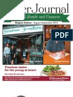 The Silver Journal Niagara August-September Web