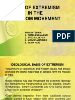 PMG Powerpoint 1 (1)