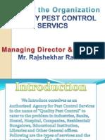 Quality Pest Control Servics.02