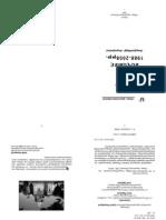 Vahe Sargsyan, Javakhk in 1988-2008 (Armenian) | Վահե Սարգսյան, Ջավախքը 1988-2008թթ., (հայերեն)