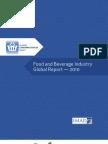 Imap Food Beverage Report Web Ad6498a02caf4
