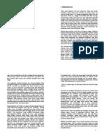 Buku Ajar Materi Kuliah2.Doc