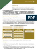 Parceria_Público_Privada_Pontal_web