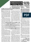 Serwis Blogmedia24.Pl Nr.108 14.08