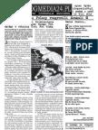 Serwis Blogmedia24.Pl Wydanie Specjalne 15.08