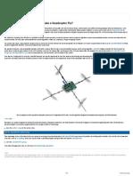 NI InstrumentationNewsletter 1012