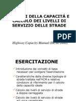 Analisi Della Capacita-pugnetti
