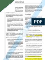 arquetas Código eléctrico BT Brasil - NBR 5410-97-2