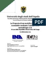Proceedings ForumAlpinum IT 20Oct.pdf a3d67efa7c50