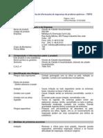 cloreto_cobalto4547