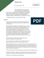 Greenspun.com Bboard Q-And-A-fetch-msg.tcl Msg Id=009Xxa