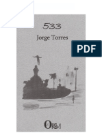 Jorge Torres - 533