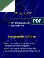 HP.UNIX