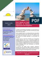 Cartagena Experto Coaching Profesional A