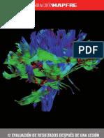 17. Evalución postraumática encefálica